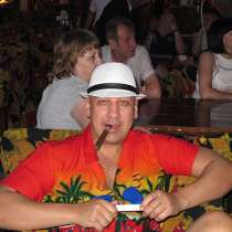 Анатолий, 50 лет, хочет познакомиться, в Москве