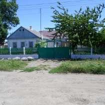 Обмен на Квартиру, в Джанкое