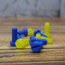 3D печать, в г.Алматы