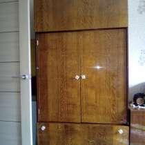 Два шкафа бесплатно, в г.Челябинск