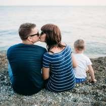 Фотограф в Лазаревском. Семейная фотосессия, дети, свадьбы, в Сочи