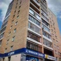 Продам 1-ю квартиру срочно, в Екатеринбурге