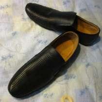 Туфли мужские, в Москве