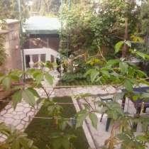 Отдельный номер с двориком в Симеизе, в Ялте