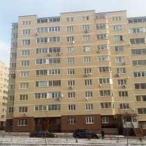 Квартира с отдельным входом, в Москве