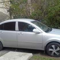 Водитель с личным авто, в Таганроге