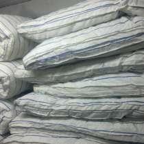 Кровати металлические трехярусные оптом от 10 шт, в Улан-Удэ