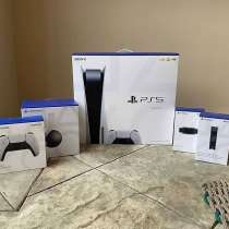 Affordable PS/5 In Stock || Wholesale For PS5 Original 1TB 2, в г.Cuba City