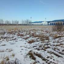 Продаю земельный участок промназначения в дер.Новая Мельница, в г.Великий Новгород