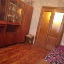 Сдается длительно 3х ком. квартира Центр ул. Ген. Петрова 8, в г.Севастополь