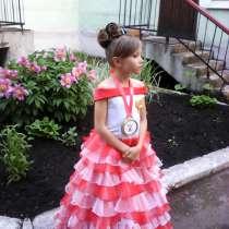 Платье, в Железногорске