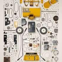 Копия оборудования, копия устройства, в Москве