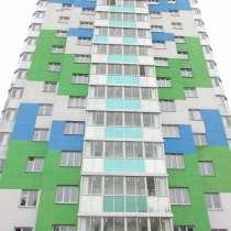 Ищу автокран в обмен на новую квартиру, в Кемерове