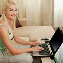 Запишись на мастер-класс и узнай, как настроить сайт самому!, в Можайске