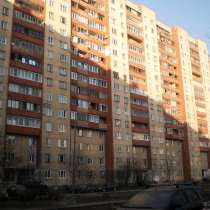 Куплю 2-х (от 50 метров) или 3-х комнатную квартиру, в Санкт-Петербурге
