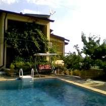 Самостоятельная часть гостевого дома Ривьера 400м от моря, в г.Варна