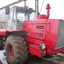 Продаем трактор Т-150К (с капремонта), в Кирове