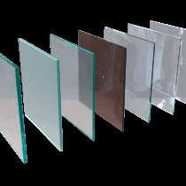 Стекло. Широкий выбор стекла (размер, толщина, цвет). Зеркал, в г.Брест