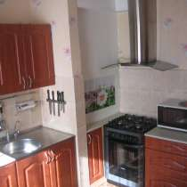 Обменяю 3-х квартиру в Пинске на квартиру в Минске, в г.Минск