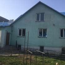 Бизнес - Дом, в г.Алматы