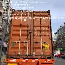 Услугу консолидаций грузов из разных портов Китая в Алматы, в г.Гуанчжоу