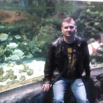 Анатолий, 48 лет, хочет познакомиться, в Липецке