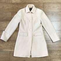 Женское пальто фирмы City Class, в Пятигорске