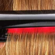 Восстановление критически поврежденных волос, в Волгограде