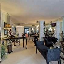 Продается прекрасная квартира в Майами, (Халландейл), в г.Майами