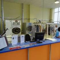Оборудование для химчистки вещей, в Первоуральске
