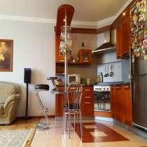 Продается 4-х комн. квартира Москва, ул. Ак. Пилюгина 20к2, в Москве