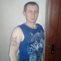 Джангат, 48 лет, хочет познакомиться, в Перми