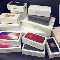 IPhone XS, iPhone XS Max, iPhone XR и Galaxy S9, в г.Johnson