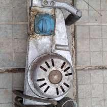 Электрорубанок ИЭ5707А на 220 вт. б/у, в Королёве