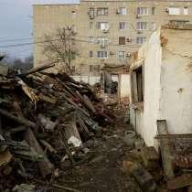 Продаётся земельный участок 7 соток пос. Берёзовый Краснодар, в Краснодаре