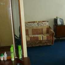 Сдается однокомнатная квартира Гражданский проспект 104к4, в г.Санкт-Петербург