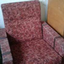 Мебель, в Екатеринбурге
