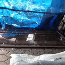 Кровать, в г.Бишкек
