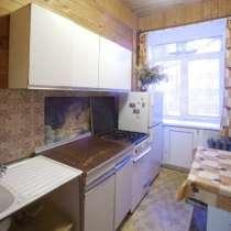 Продам квартиру, в г.Екатеринбург