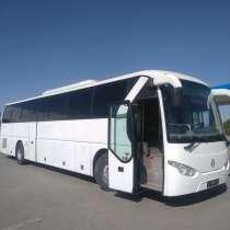 Требуются: Водители городских и межгородних, в г.Бишкек
