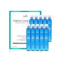 Филлер для восстановления волос Lador Perfect Hair Filler, в Москве