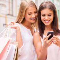 Приглашаю за покупками в интернет магазин компании Фаберлик, в г.Санкт-Петербург