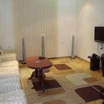 3-комнатная квартира в новом доме, Yerevan, Centre, в г.Ереван
