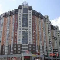 Сдам 1-комнатную квартиру в центре города, в Екатеринбурге