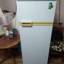 Продам холодильник, в г.Гродно