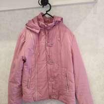 Куртка на девочку (12-16 лет), в Белгороде