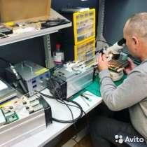 Ремонт и сервисное обслуживание всех типов майнинг машин!, в г.Ереван