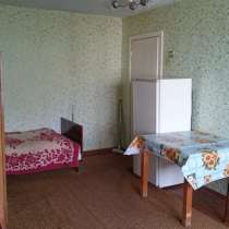 Продам однокомнатную квартиру, в Димитровграде