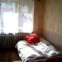 Продается комната, в г.Вологда