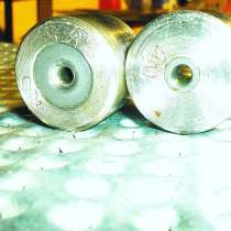 Волоки (фильеры) для волочильного стана, в Воронеже